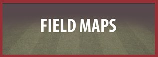 pc field maps